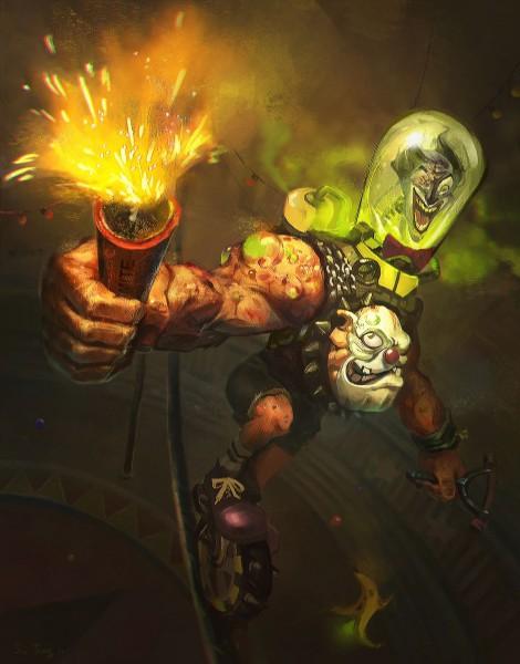 atomic_joker_final