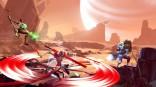 battleborn (5)