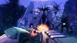 battleborn (6)