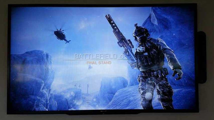 battlefield_bf4_final_stand_leak