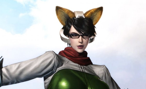 bayonetta_2_star_fox