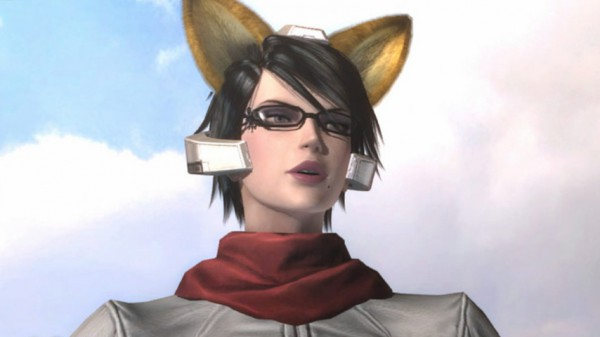 bayonetta_star_fox