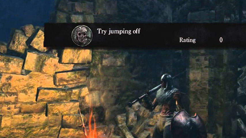 dark_souls_try_jumping