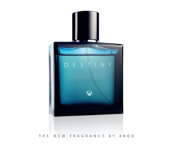destiny_fragrance