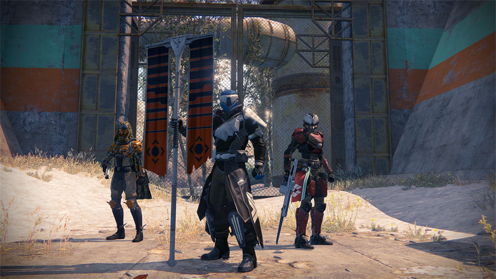 destiny_guide_crucible