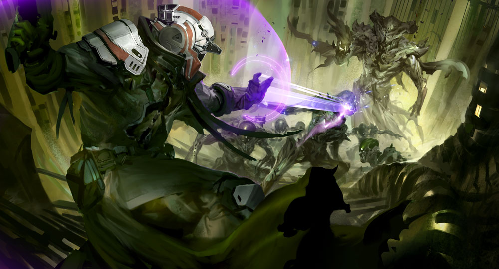 Destiny guide: all areas, beginner's tips, cles, raids ... on destiny reef map, full destiny old russia map, mars destiny map, destiny map size, endless steps destiny map, full vault of glass destiny map, hall of whispers destiny map, destiny full map labeled, rune factory tides of destiny map, destiny vog map, anchor light moon of destiny map, destiny earth map, tales of destiny 2 map, destiny glass vault raid,