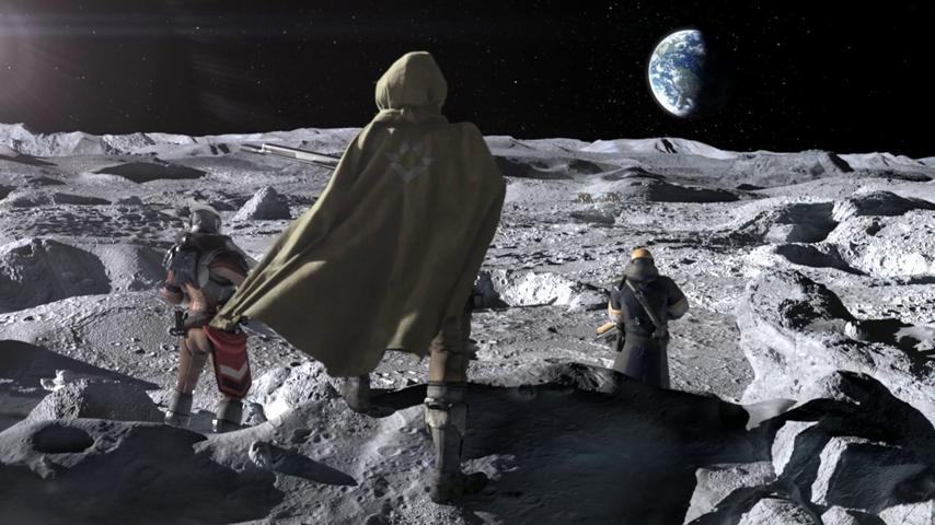destiny_moon_3