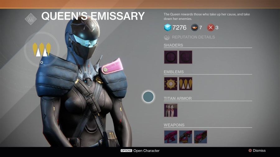 destiny_queen_emissary