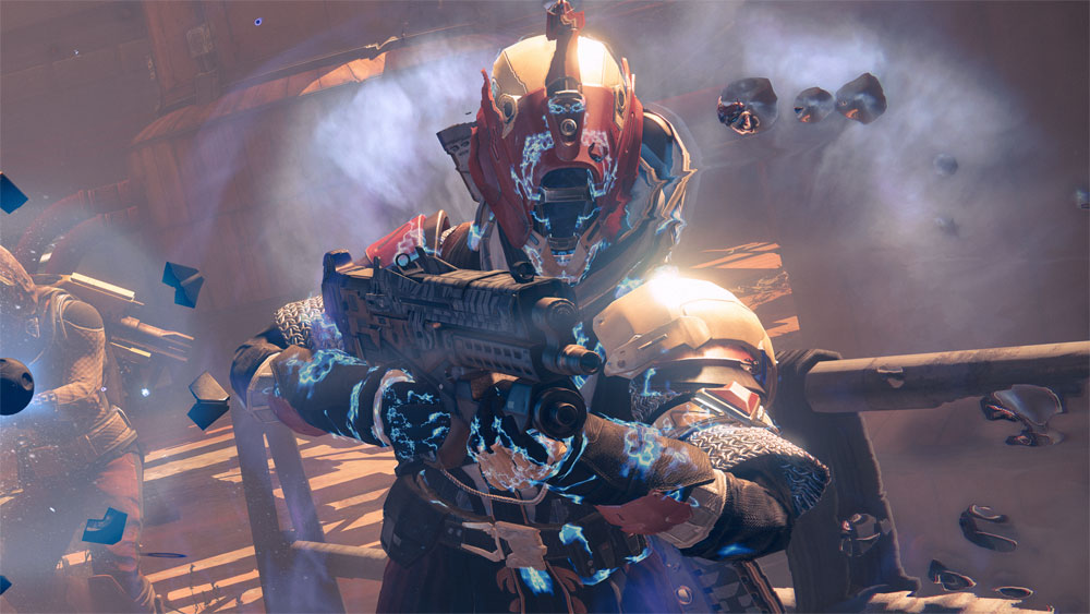 destiny_review_round_up
