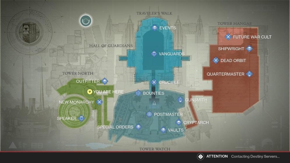 destiny_tower_map