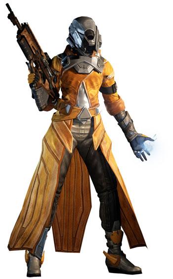 destiny_warlock_guide