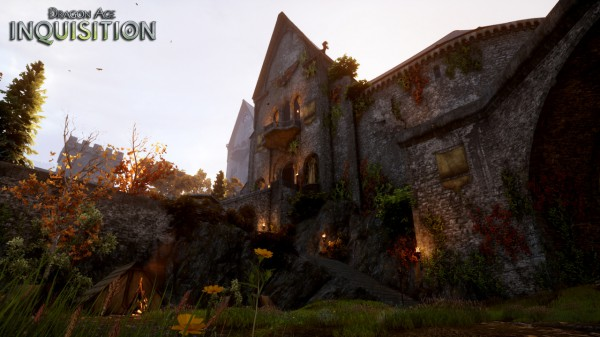 dragon_age_inquisition_skyhold_5