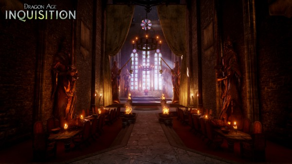 dragon_age_inquisition_skyhold_8