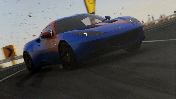 driveclub_weather