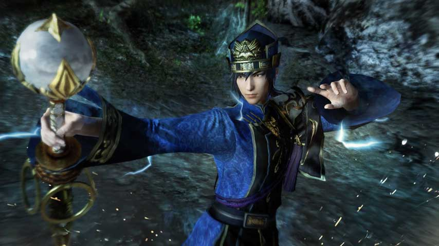 dynasty_warriors_8_empires
