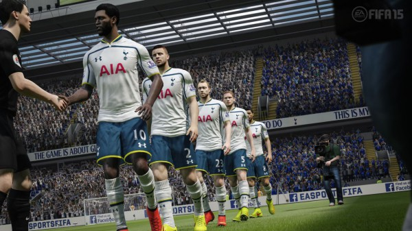 fifa15_xboxone_ps4_barclayspremierleague_spurs_wm