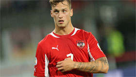 fifa_15_cheap_squad_page_Marko_Arnautovic