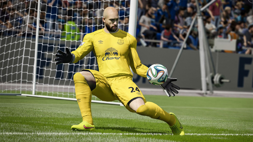 fifa_15_goalkeeper