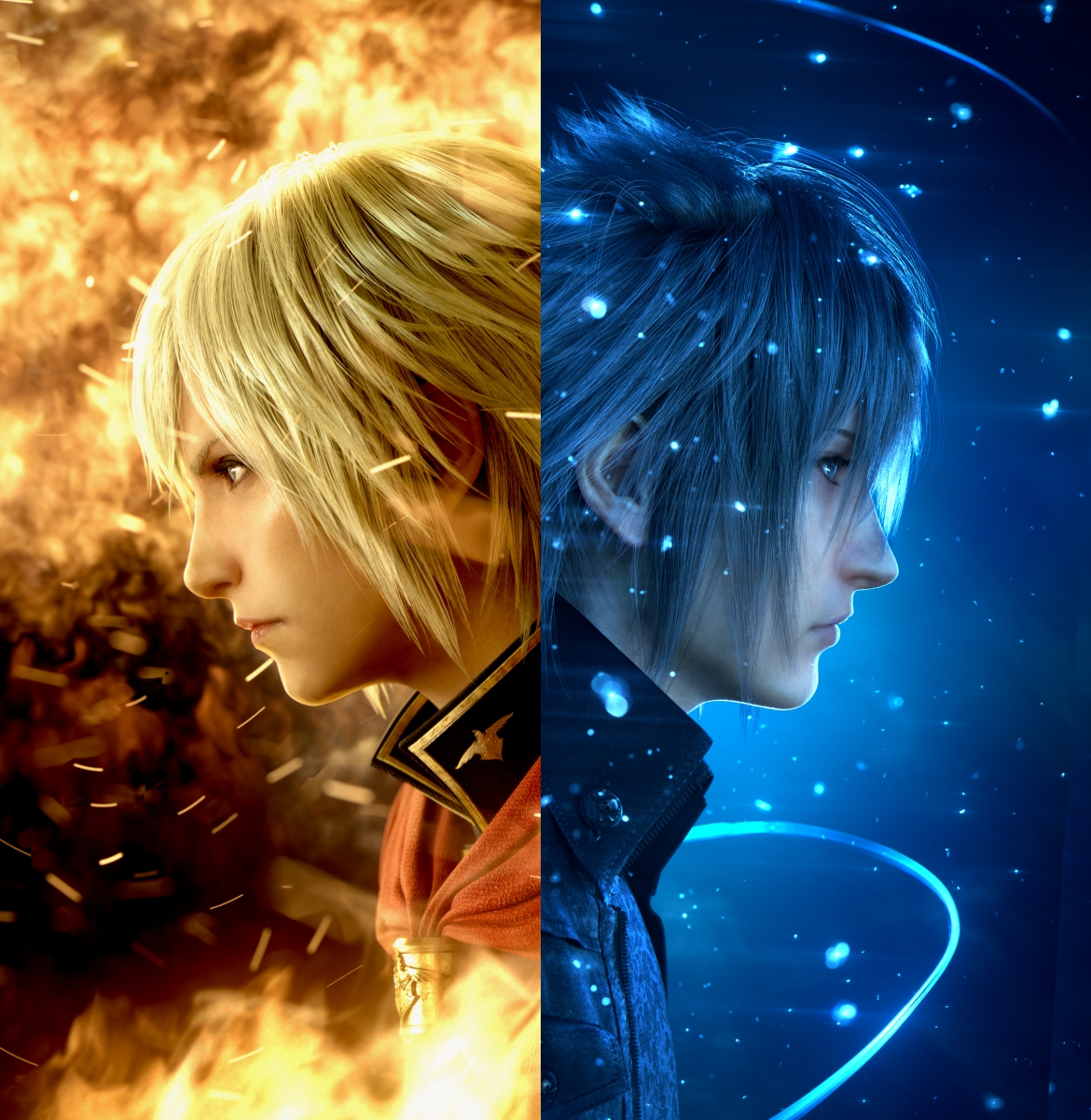 final_fantasy_15_demo_type-0_TGS