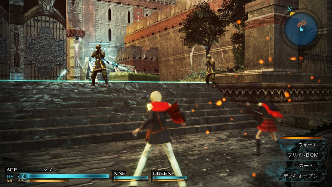final_fantasy_type-0_TGS_2