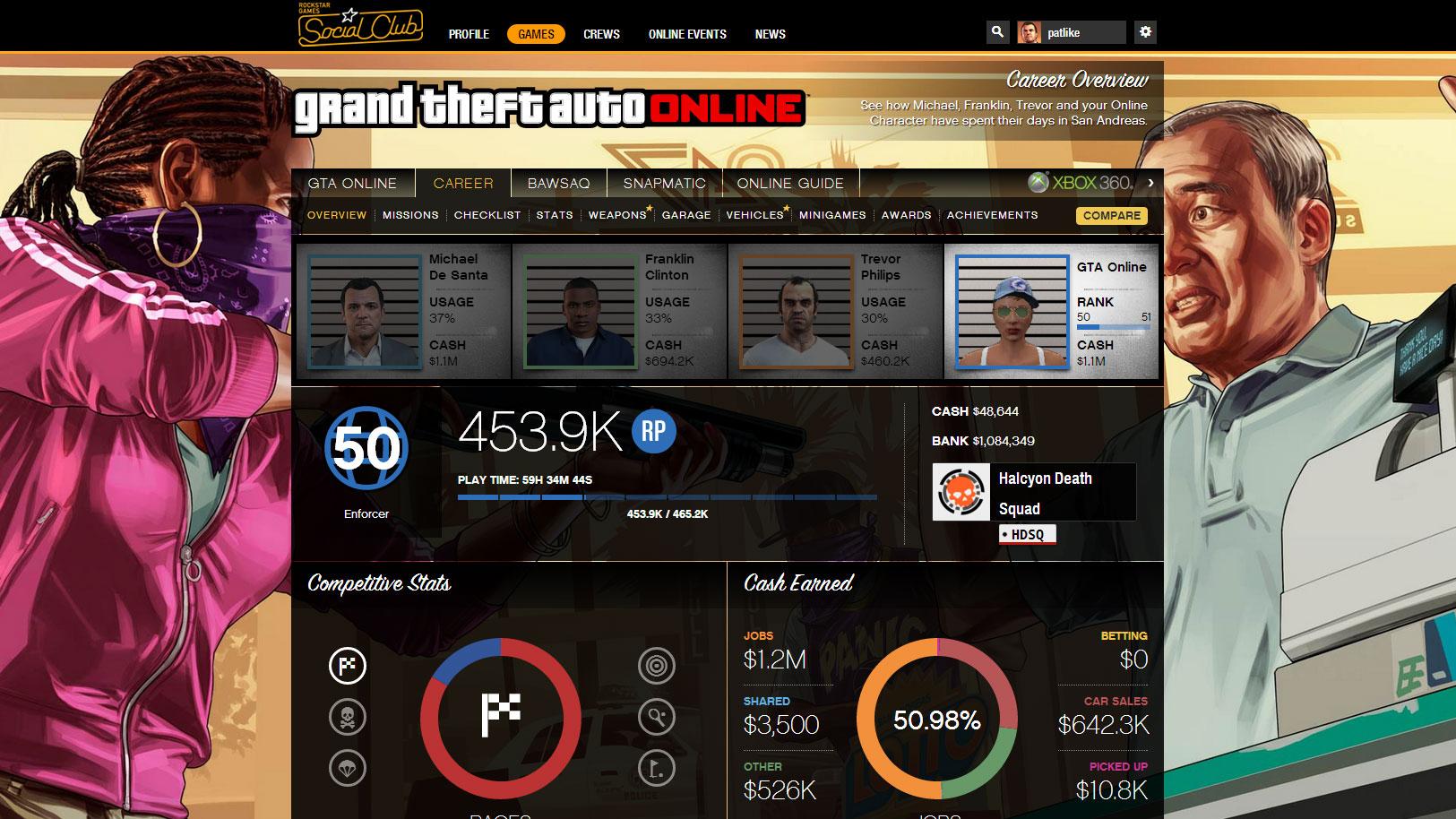 gta_online_rank_50