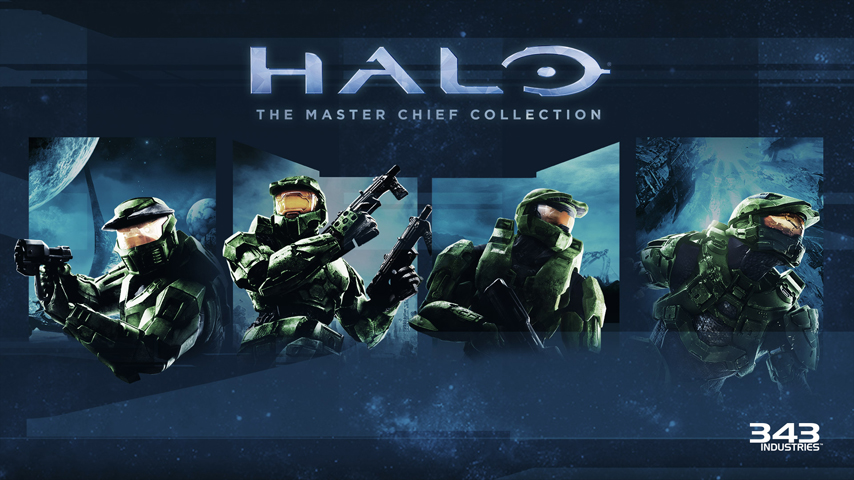 halo_the_master_chief_collection_1
