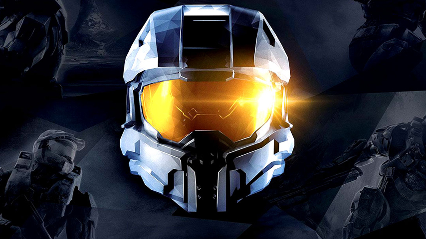 Halo: The Master Chief Collection will run at 120fps on Xbox Series X/S thumbnail