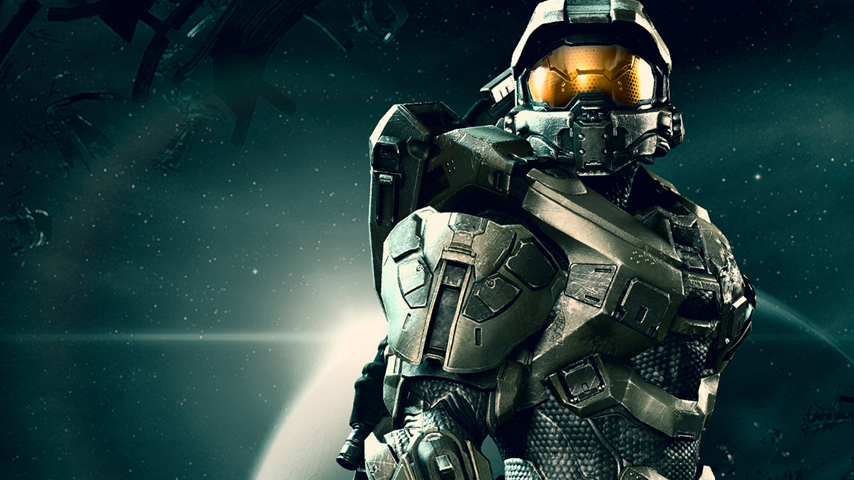 Here Are Halo The Master Chief Collection S Multiplayer