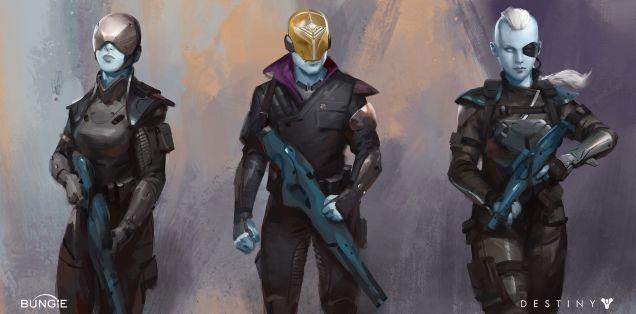 destiny concept 16