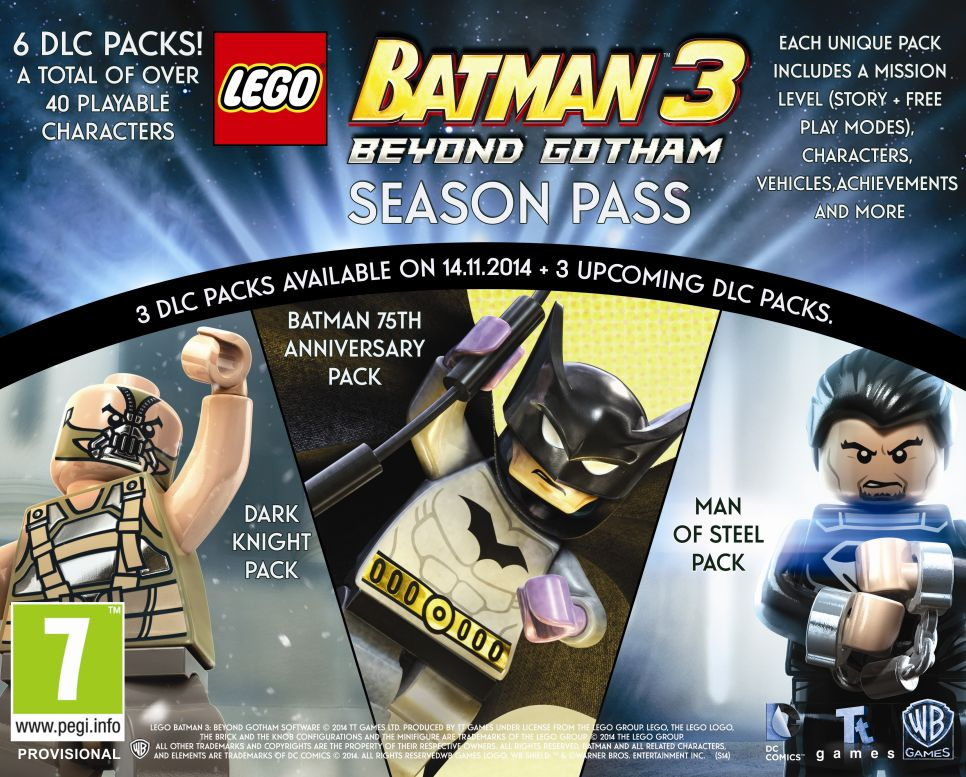 lego_batman_3_season_pass