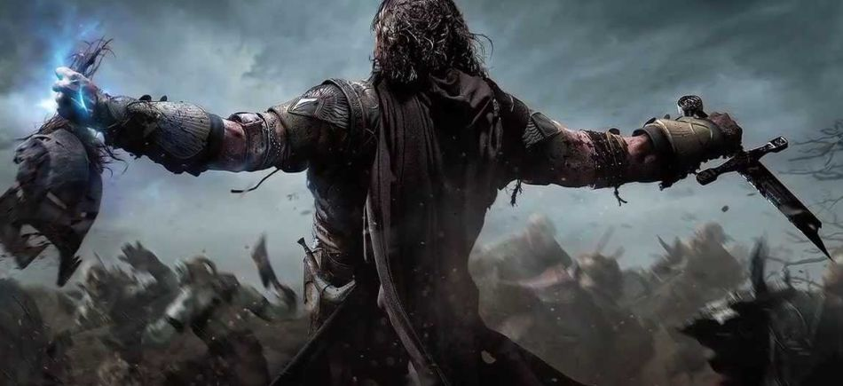 middle_earth_shadow_of_mordor