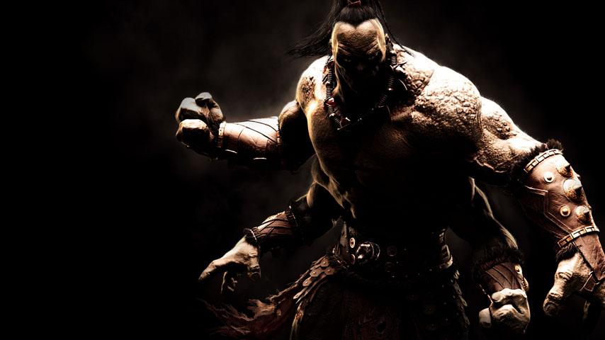 تاریخ انتشار Mortal Kombat X مشخص شد