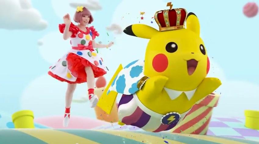 nintendo_pikachu