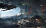 destiny concept 25