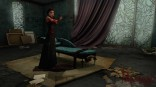 pathologic_4