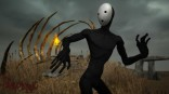 pathologic_8