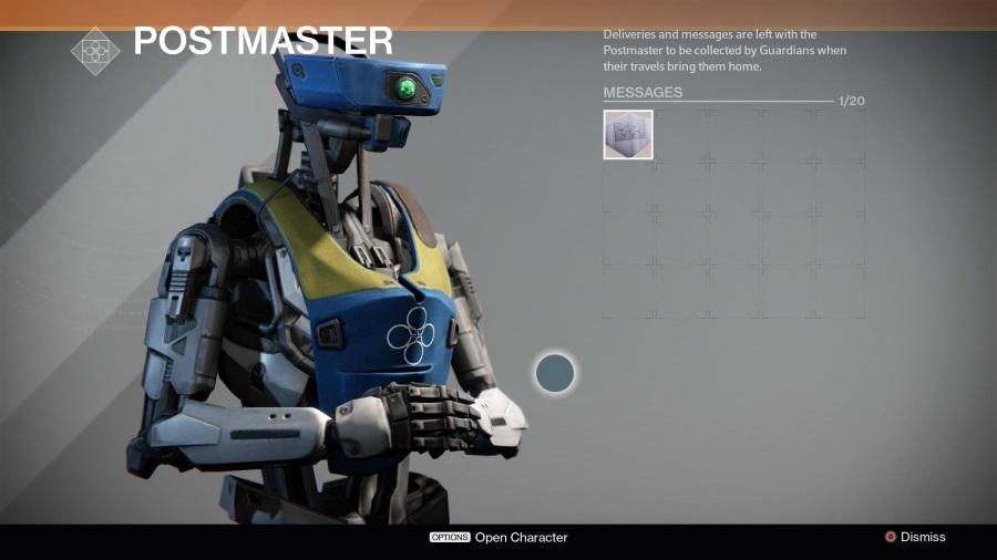 postmaster_destiny