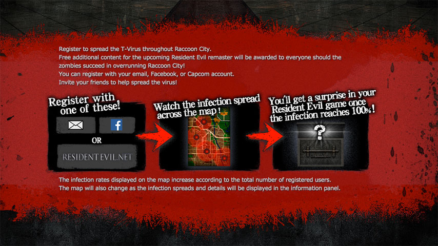 resident_evil_contagion
