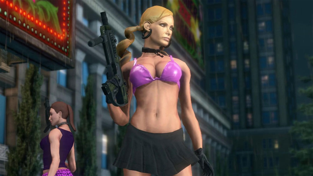 saints_row_women