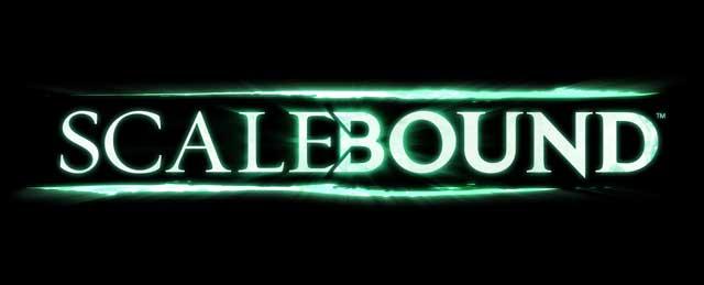 scalebound_logo