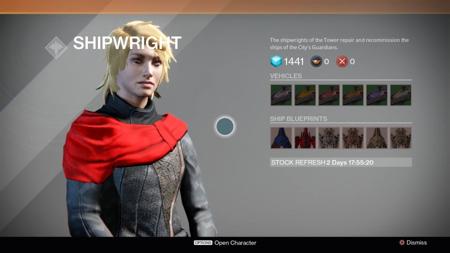 shipwright_destiny