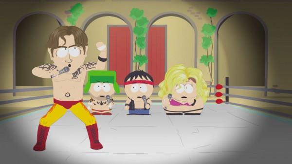 south-park-wtf-wrestling