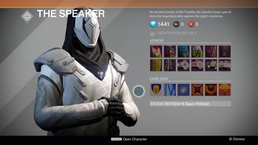 speaker_destiny