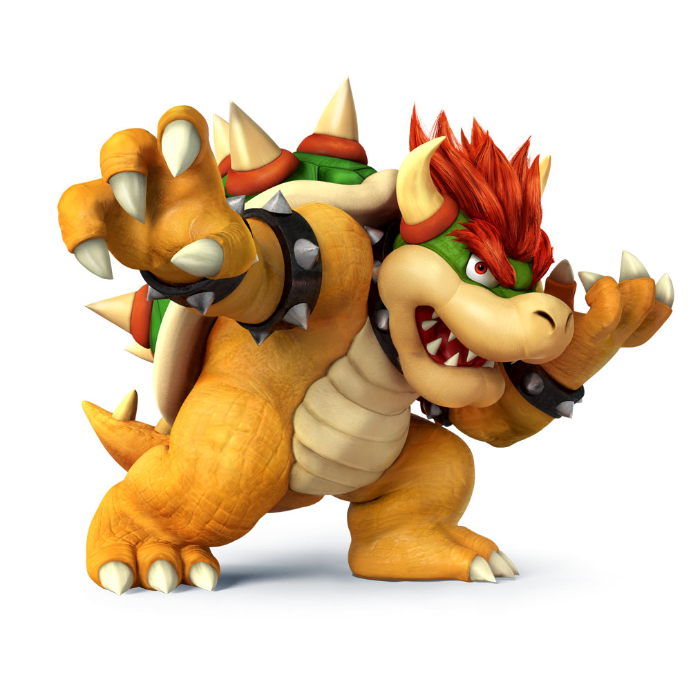 super_smash_bros_3ds_guide_bowser