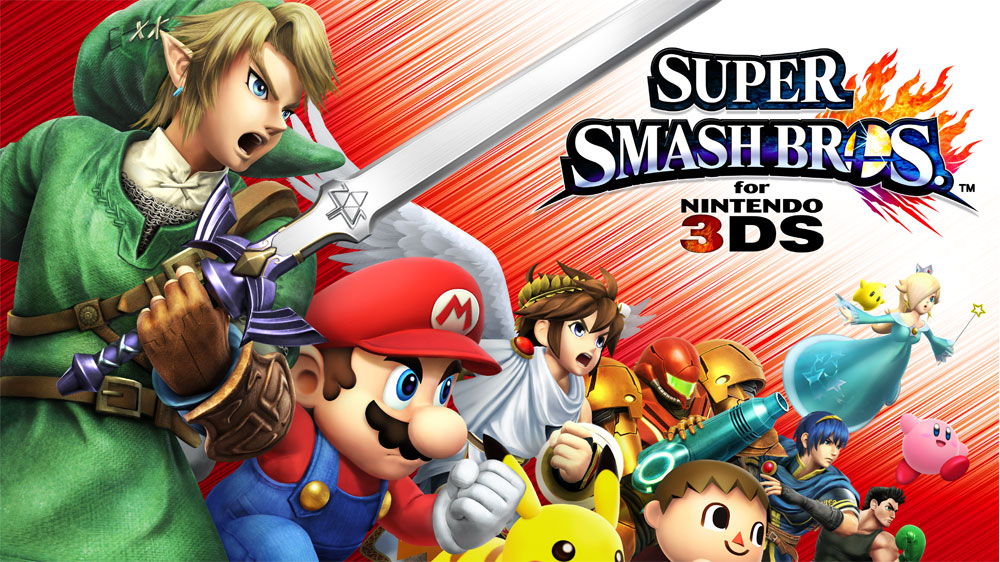 super_smash_bros_3ds_guide_main_header.j