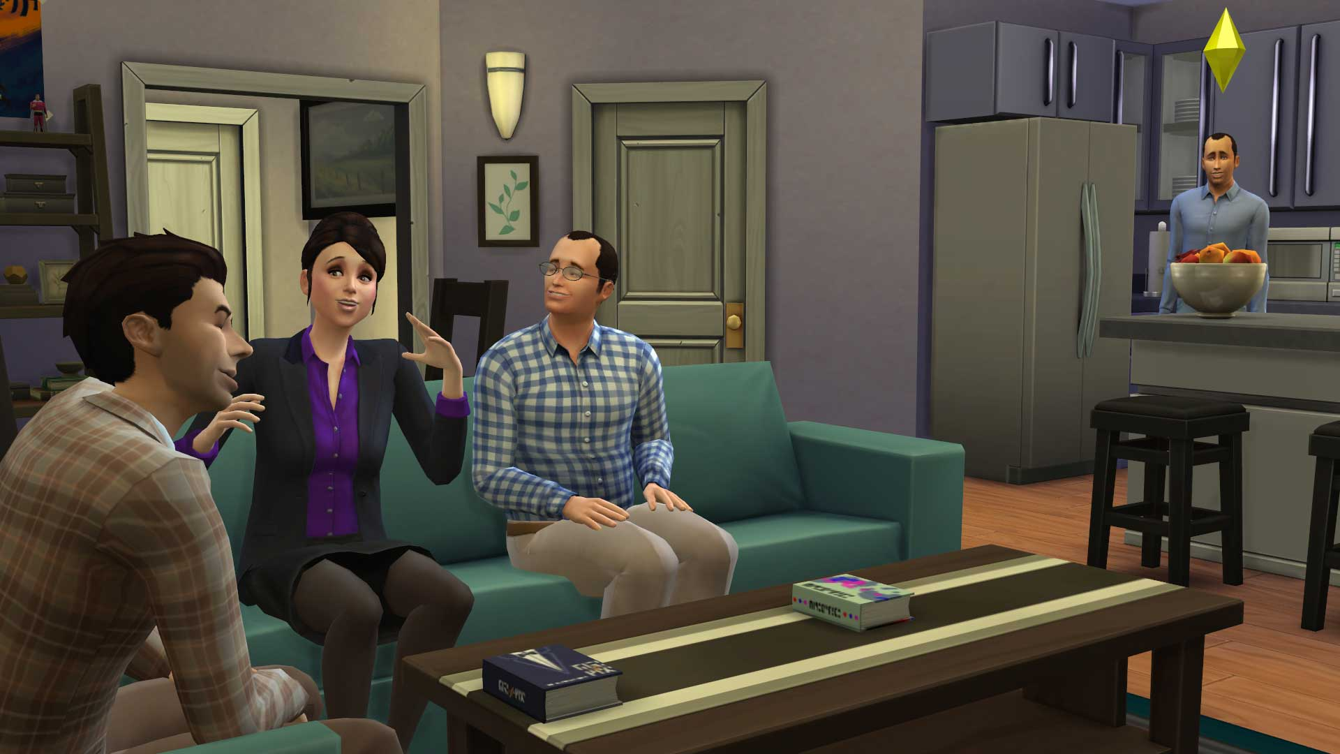 the_sims_4_seinfeld_1