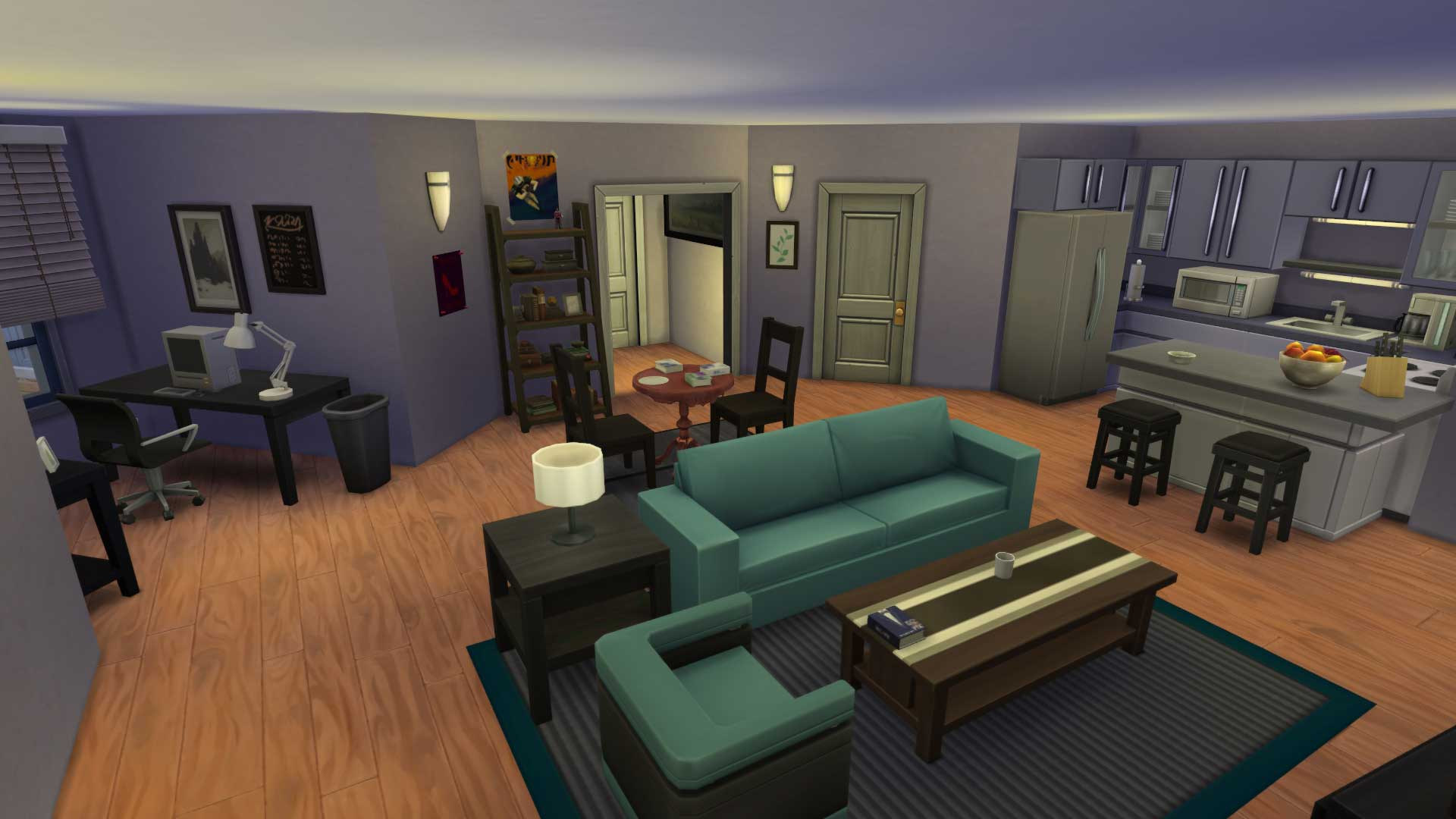 the_sims_4_seinfeld_2