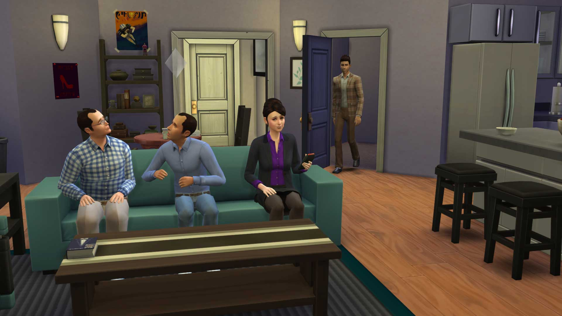the_sims_4_seinfeld_3