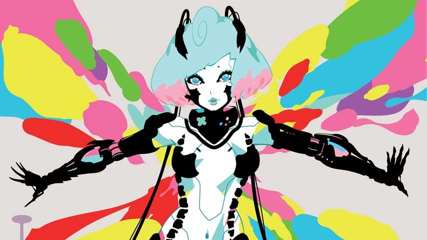 tokyo_game_show_2014