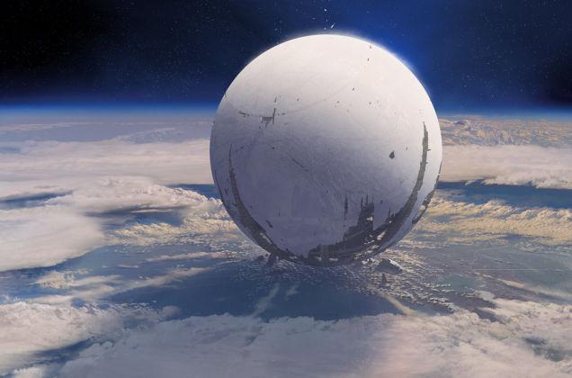 destiny concept 43